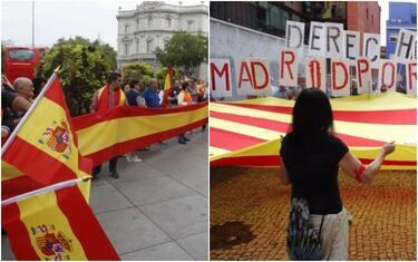 01referendum_catalogna_manifestazioni_madrid