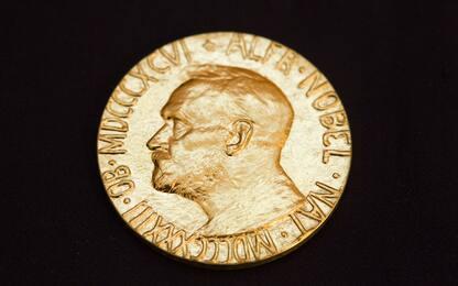 Premio Nobel per la Pace: storia di un'istituzione