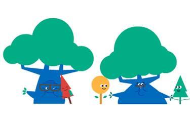 festa-dei-nonni-doodle