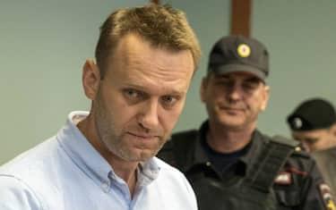 GettyImages-Navalni