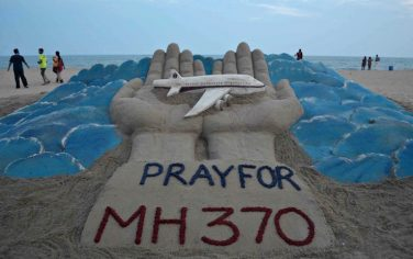 gettyimages-mh_370_720