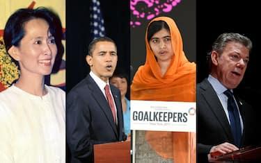 Premi_Nobel_Pace_collage
