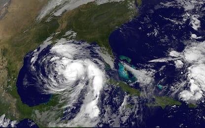 Satelliti meteo: cosa sono e come nascono le previsioni del tempo