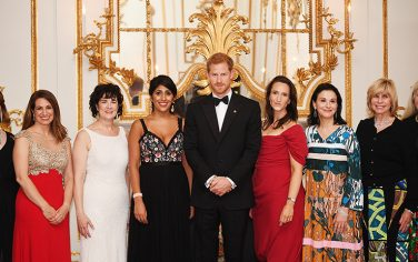 GettyImages-PrincipeHarry8