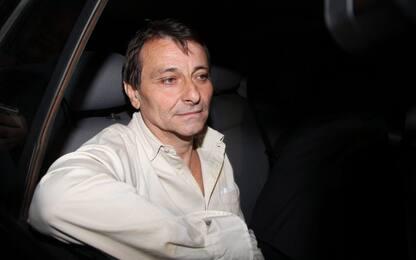 """Cesare Battisti arrestato, familiari vittime: """"Ora estradizione"""""""