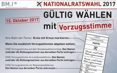 Scheda_voto_Austria