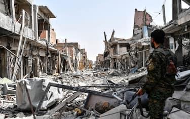 raqqa_2017_getty