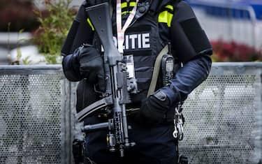 polizia_olanda_amsterdam_getty