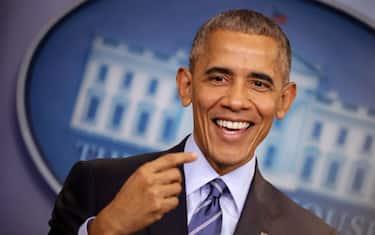 GettyImages-Barack_Obama