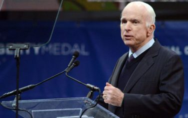 GettyImages-Mccain