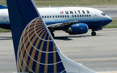 GettyImages-United_Airlines