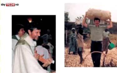 sacerdote-nigeria