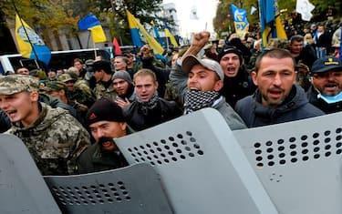 GettyImages-ucraina