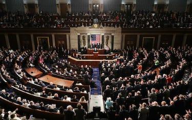 Senate_US_GettyImages-646443300