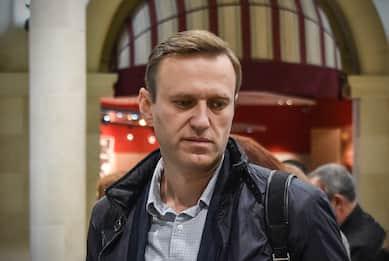 Russia, Instagram cede alle autorità e censura Navalny