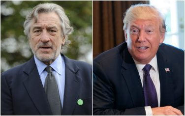 collage_deniro_trump