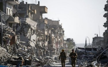 GettyImages-siria