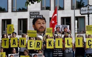 GettyImages_Turchia_Amnesty_International_1