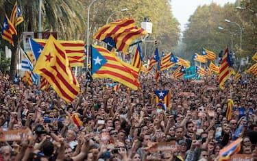 1Festeggiamenti_indipendenza_Catalogna_GettyImages