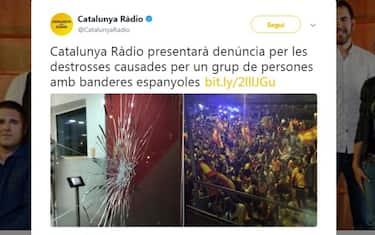 radio-catalogna-tweet