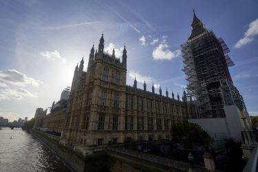 westminster_getty