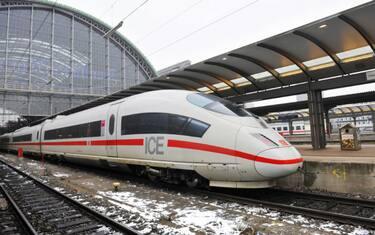 GettyImages-Deutsche_Bahn_ICE