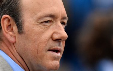 GettyImages-kevin-spacey
