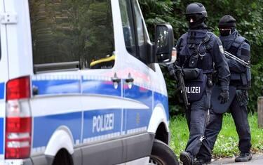 germania_antiterrorismo_getty
