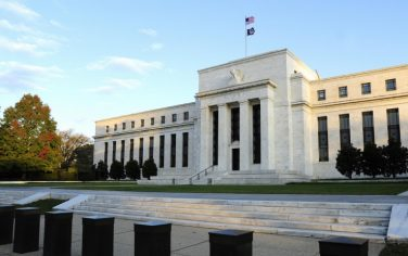 federal_reserve_GettyImages