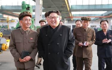 Kim_Jong_un_Getty