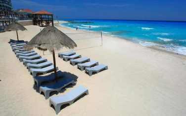 gettyimages-cancun_720