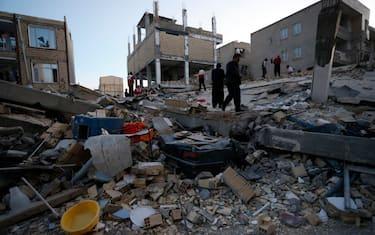 01_terremoto_iran_iraq_getty
