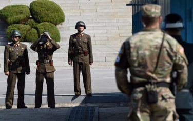 GettyImages-nord_corea