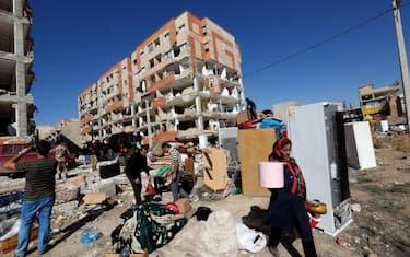 00_terremoto_iran