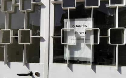 Querela in ritardo: scarcerato presunto aggressore dottoressa di Bari