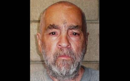 Charles Manson, l'assassino che terrorizzò l'America, è in fin di vita