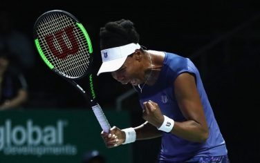 GettyImages-VenusWilliams