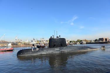 sottomarino-argentino-02