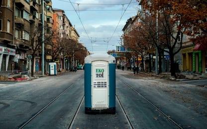 World Toilet Day 2018, per promuovere l'importanza dei servizi igienici