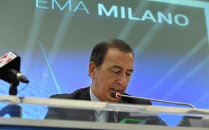 """Ema, Sala a Sky TG24: """"Non una bella pagina, ma Milano guarda avanti"""""""