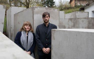 GettyImages-memoriale_olocausto