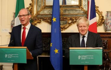 GettyImages-SimonCoveney