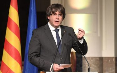 gettyimages-puigdemont_720