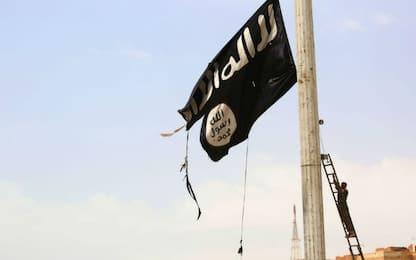 Siria, due preti uccisi dall'Isis nell'est del Paese