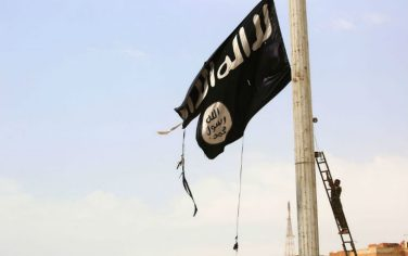 GettyImages-Isis