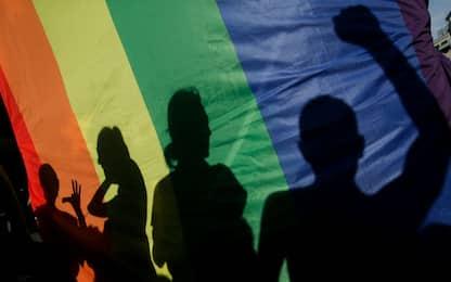 USA, Corte Suprema lascia a studenti transgender la scelta del bagno