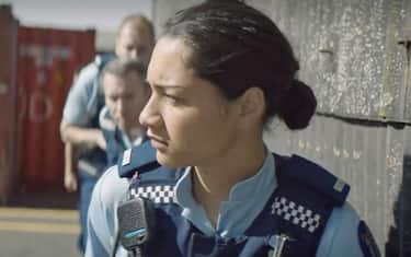 Polizia_Nuova_Zelanda_Facebook