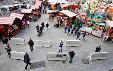 02_mercato_berlino_getty