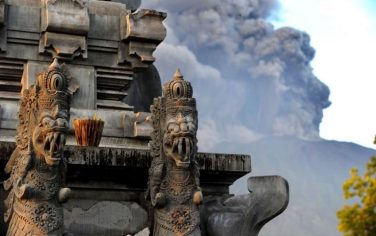 gettyimages-bali_720