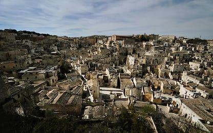 I 10 Siti Unesco più apprezzati al mondo